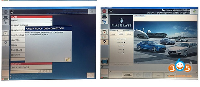 maserati-mdvci-software-2