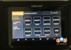 obdstar-odomaster-car-list-5