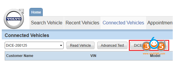 volvo-dice-test-with-vida-1