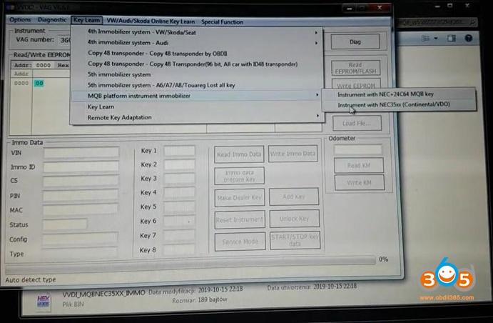 vvdi2-obd-helper-program-vw-passat-mqb-jc-keyless-remote-09