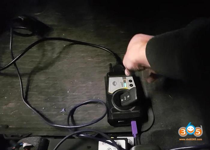 vvdi2-obd-helper-programme-vw-passat-mqb-jc-keyless-remote-15