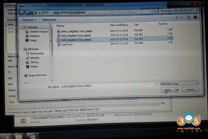 vvdi2-obd-helper-programme-vw-passat-mqb-jc-keyless-remote-24