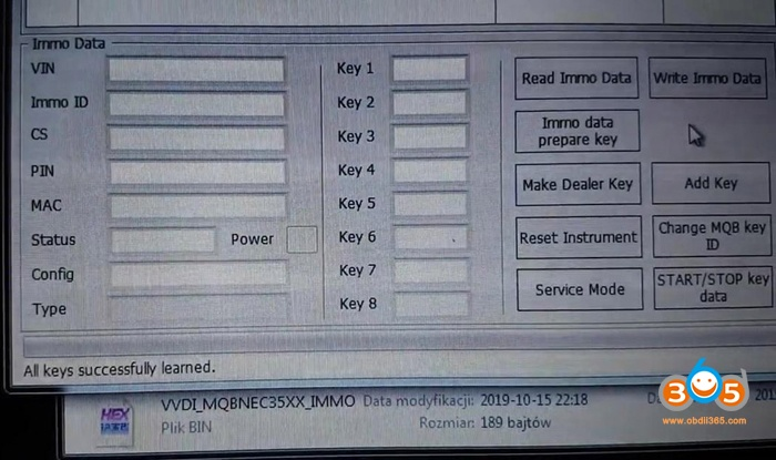 vvdi2-obd-helper-programme-vw-passat-mqb-jc-keyless-remote-32