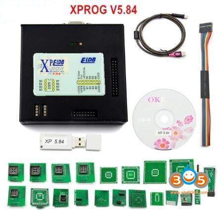 xprog-5.84-full-kit