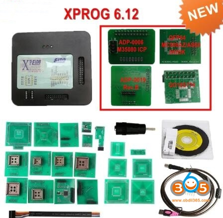 xprog-6.12-full-kit