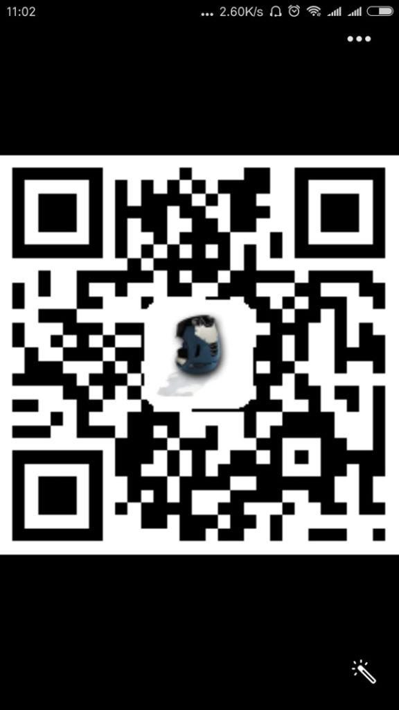 2m2 App