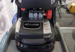 2m2 Key Cutting Machine