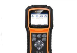Foxwell Nt530 Scant Tool
