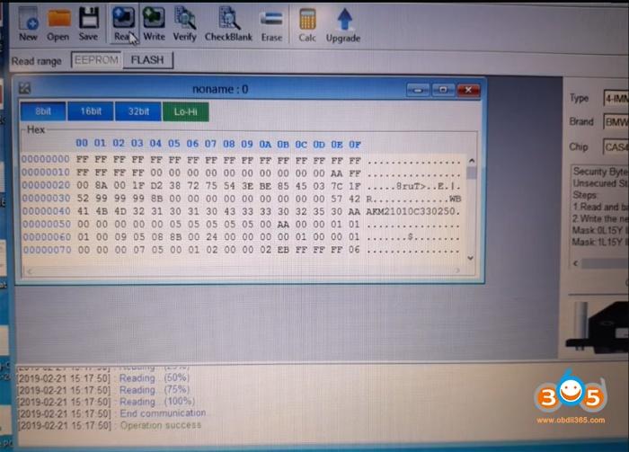 lonsdor-k518ise-bmw-f01-9