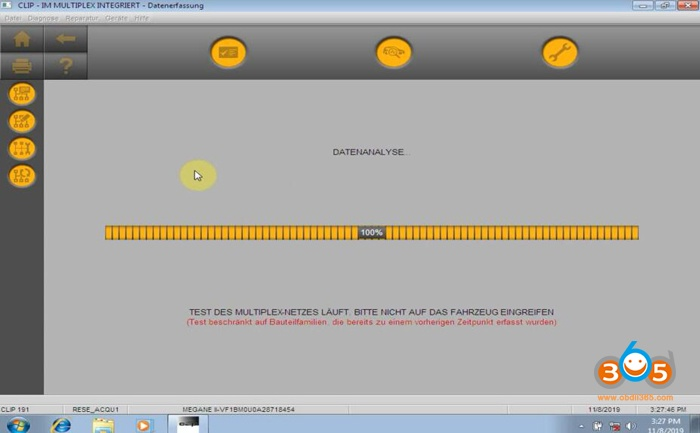 Renauly Can Clip 191 Test Report 3