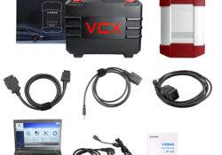 vxdiag-porsche-tester-iii