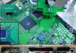 Bdm Pinout Siemens Vds Sid803a