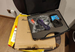 Vvdi Bmw Tool Full Kit