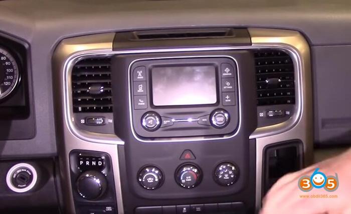 Autel Chrysler Sgm Solution 39