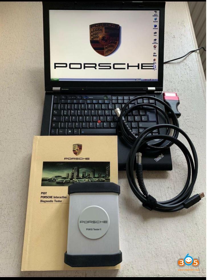 Porsche Piwis Tester2 02
