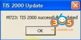 Tis2000 E666 Solution 08
