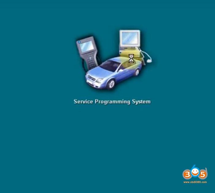Tis2000 E666 Solution 09