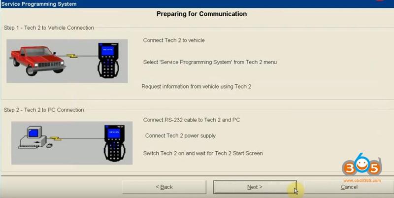 Tis2000 E666 Solution 11