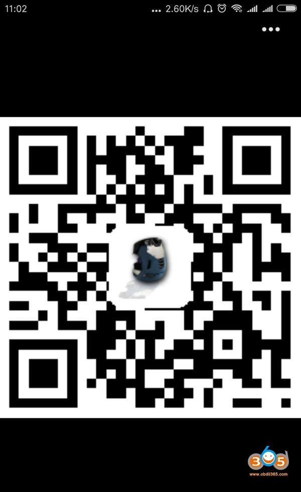 2m2 Magic Tank App