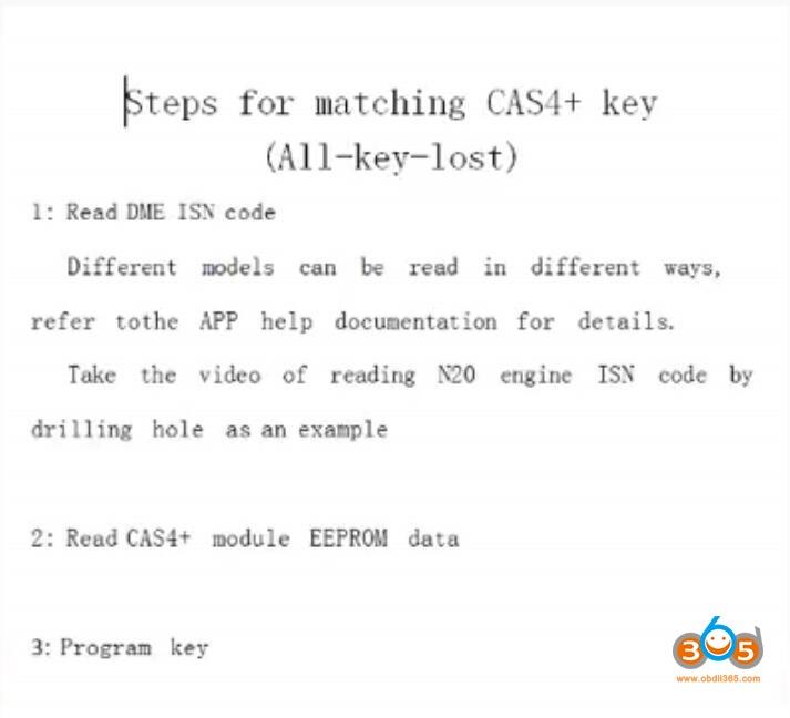 Acdp Cas4 All Keys Lost 04