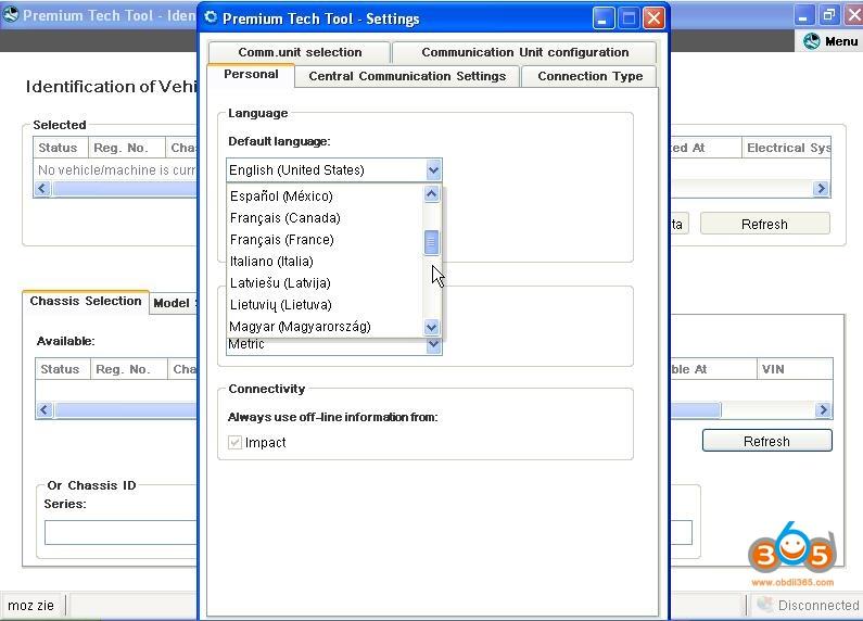 Install Volvo Ptt V112 Software 11