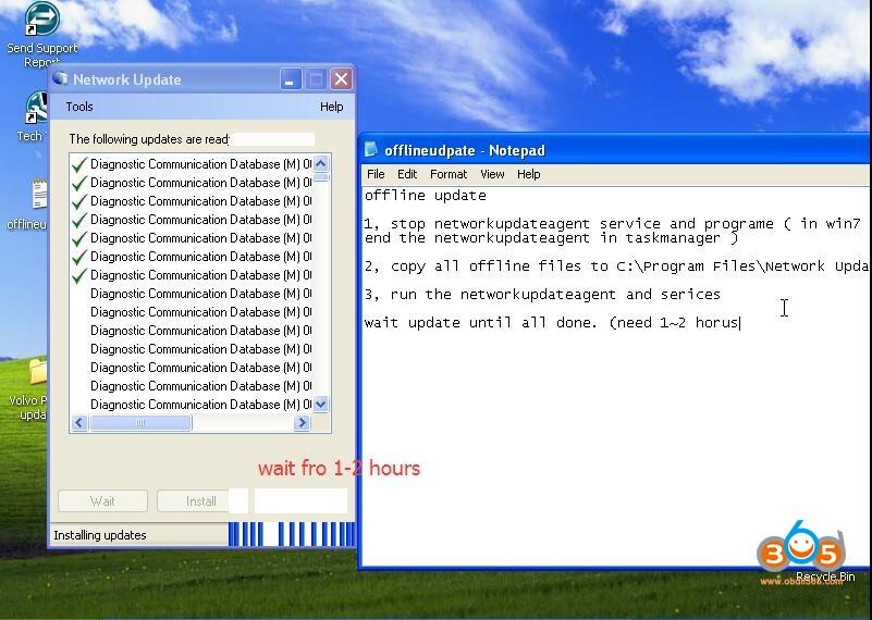 Install Volvo Ptt V112 Software 18