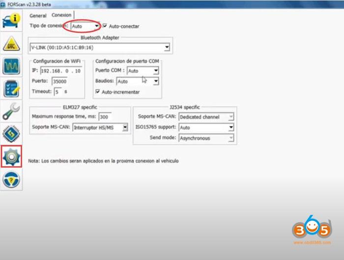 Forscan Esl27 Install 13