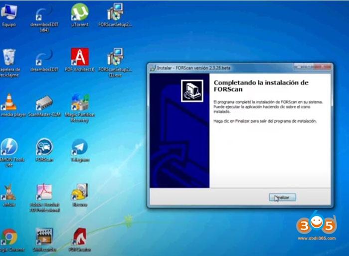 Forscan Esl27 Install 3