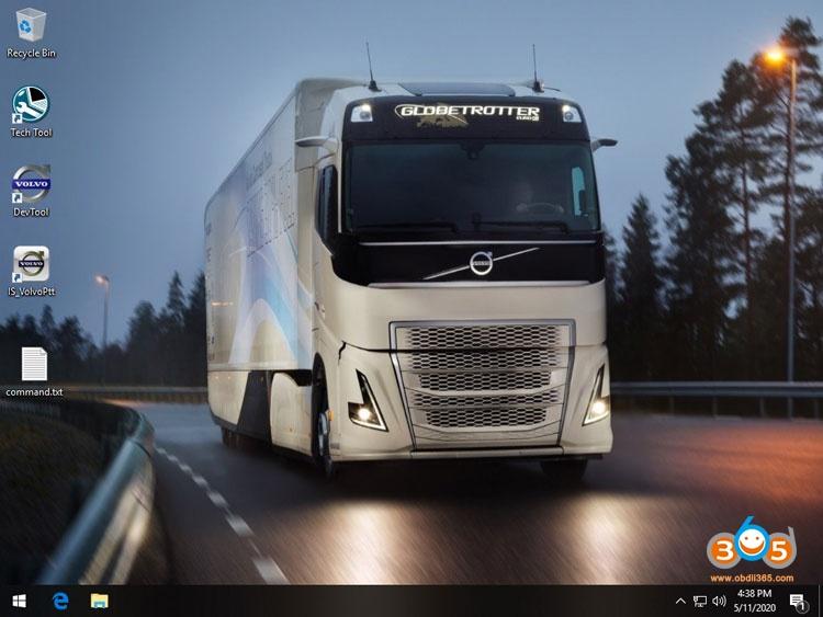 Volvo 2 7 98 Ptt 1
