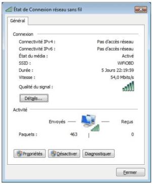 Elm327 Wifi 2
