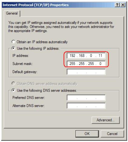 Elm327 Wifi 4