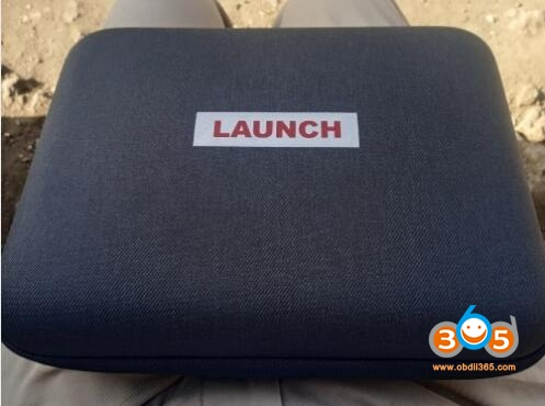 Launch Crp909 Review 4