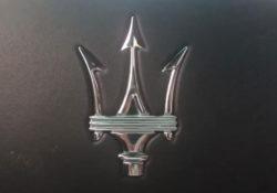 Obdstar X200 Maserati Service Reset 1