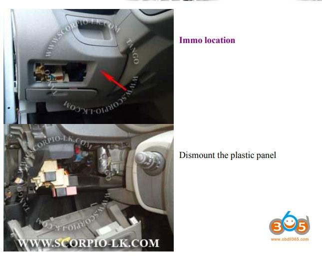 Renault Kangoo 95160 2