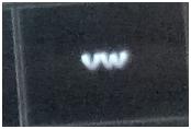 X100 Pad2 Logo 1