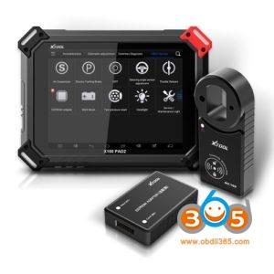 Xtool X100 Pad3 Vs X100 Pad2 Pro 1 300x300