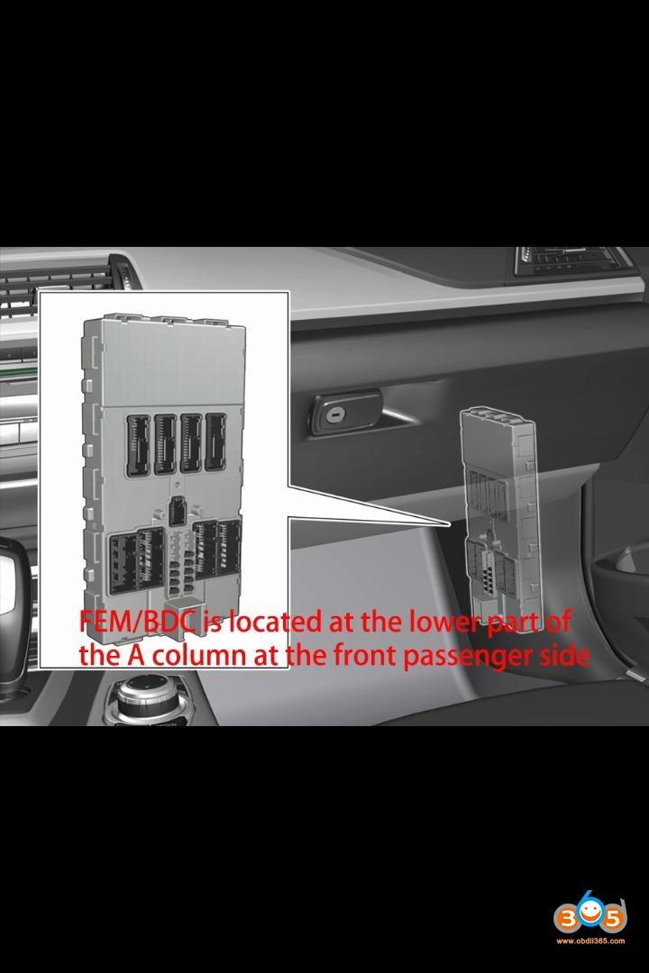 Yanhua Mini Acdp Add 2014 F15 Key 01