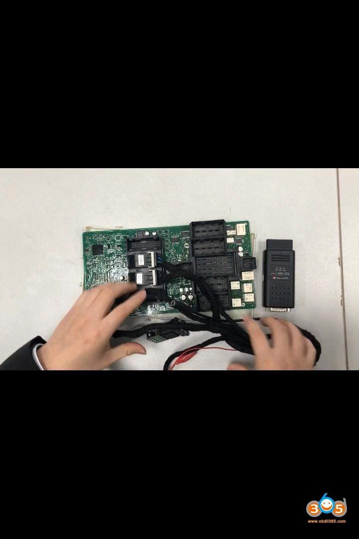 Yanhua Mini Acdp Add 2014 F15 Key 05