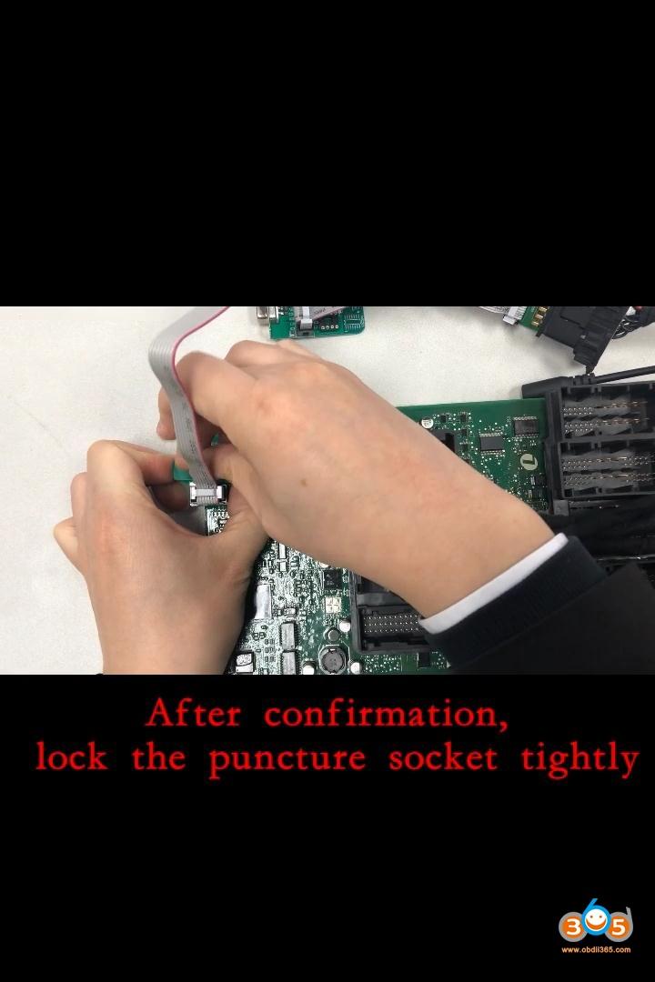 Yanhua Mini Acdp Add 2014 F15 Key 06