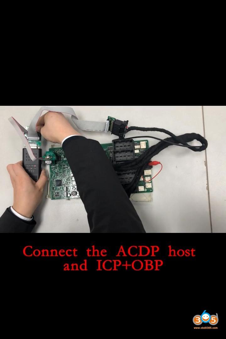 Yanhua Mini Acdp Add 2014 F15 Key 08