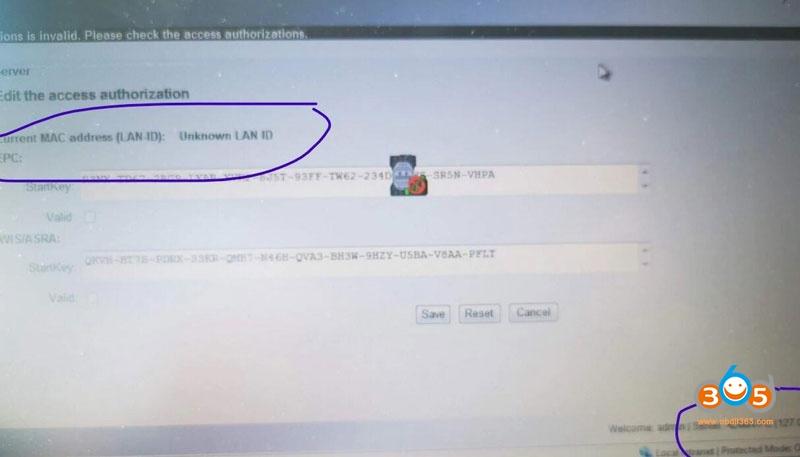 C4 2020 03 Ewa Net Activation Unknown Id 01