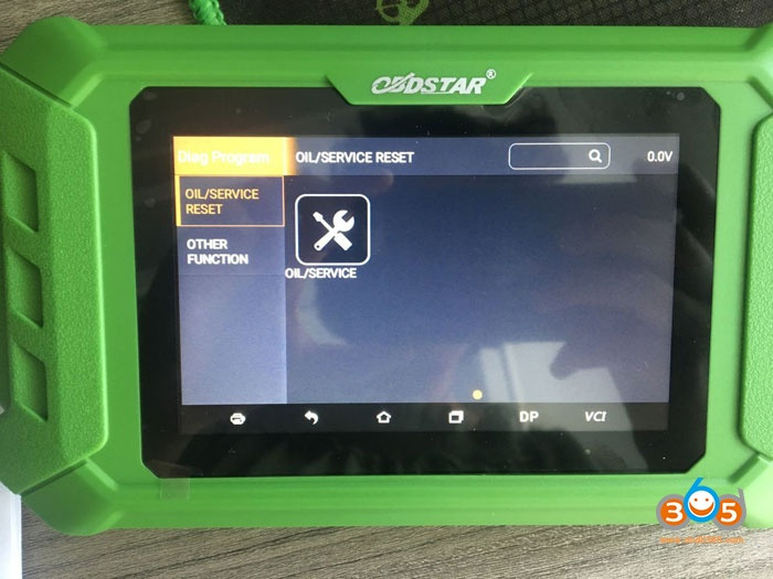 Obdstar X200 Pro2 Vs X200 Pro 04