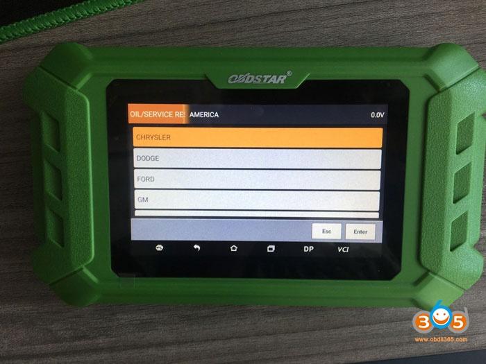Obdstar X200 Pro2 Vs X200 Pro 06