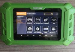 Obdstar X200 Pro2 Vs X200 Pro 08