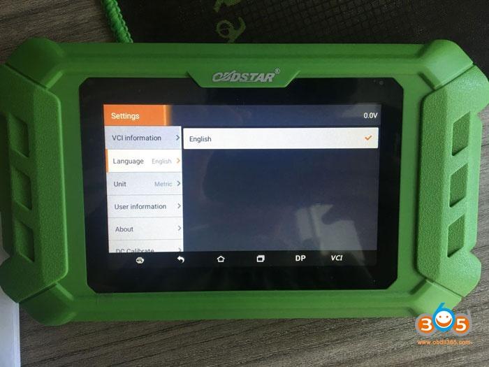 Obdstar X200 Pro2 Vs X200 Pro 10