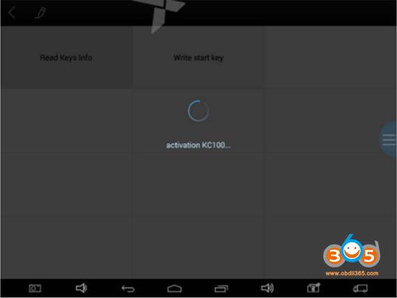 Xtool BMW EWS2 EWS3 EWS4 Key Programming User Manual | OBDII365.com  Official Blog