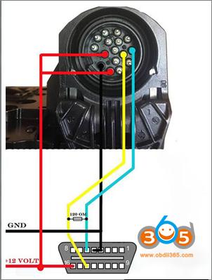 Yanhua Acdp Similar Programmer Read Egs 12