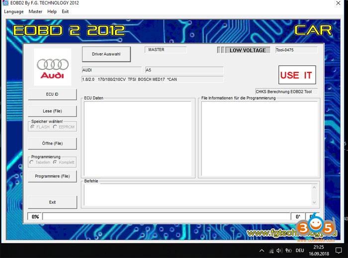Fgtech 0475 Win10 Install 1