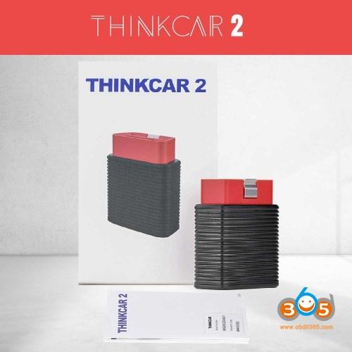 Thinkcar Pro2 03