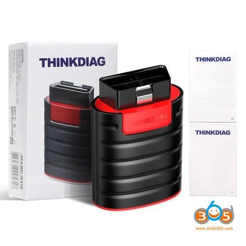 Thinkdiag 01